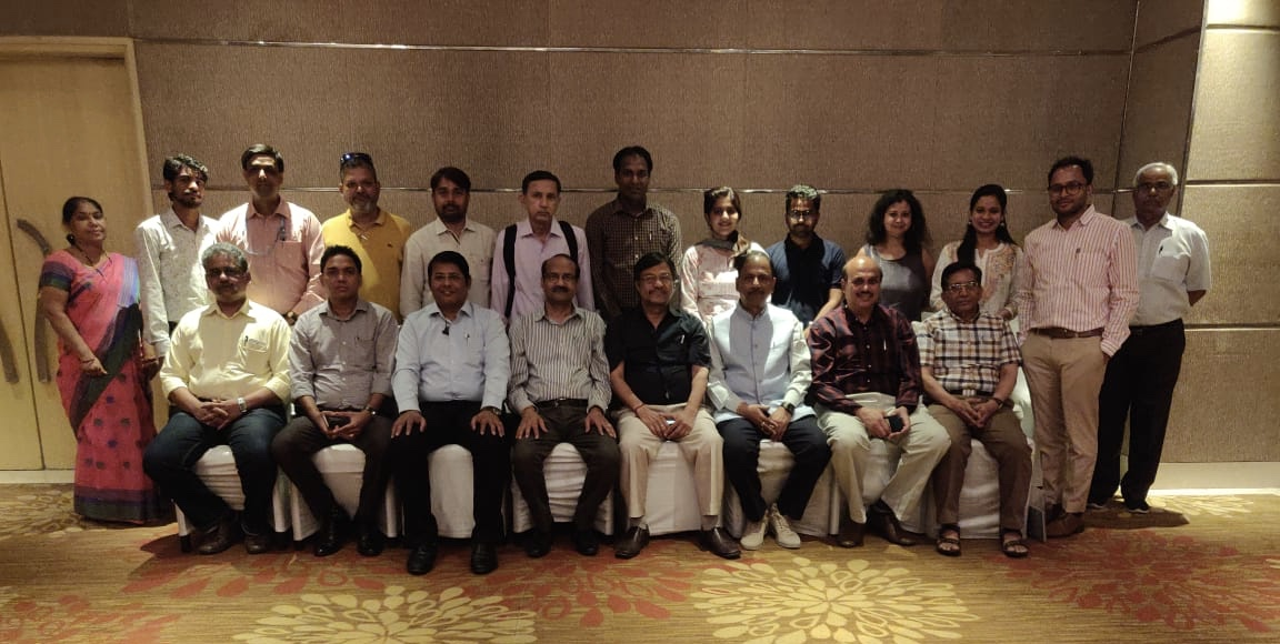State RISE Working Group Meeting- MP